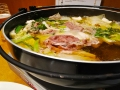 Flavours-of-Japan-Shabu-Shabu-2