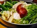 Flavours-of-Japan-Shabu-Shabu