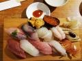 Flavours-of-Japan-Tokyo_Nakano-2