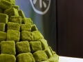 Flavours-of-Japan_Macha-sweets