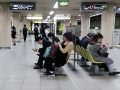 People-of-Japan_Tokyo-2