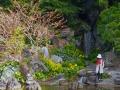 People-of-Japan_Tokyo-3