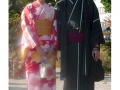 People-of-Japan_Tokyo