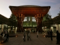 The-architecture-of-Men_Kanazawa-2