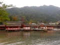 The-architecture-of-Men_Miyajima