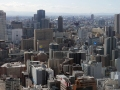 The-architecture-of-Men_Osaka-Umeda-Sky-building-2