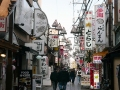 The-architecture-of-Men_Tokyo-Nakano