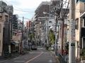 The-architecture-of-Men_Tokyo-Ueno