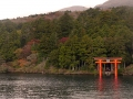 The-architecture-of-Nature_Hakone-2
