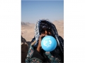Petra, People