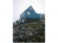 My Greenlandic Home