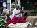 Kolkata-Flower-Market