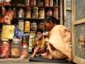 Kolkata-Granma-and-I---Park-Street