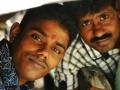 Kolkata-Guys-on-the-bus