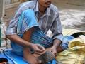 Kolkata-Howrah-Shoemaker