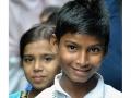 Kolkata-Howrah-Special-smile