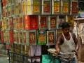Kolkata-Impossible-Cargo