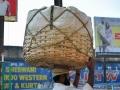 Kolkata-Managing-heavy-loads