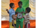 Kolkata-Puja-Durga-Kids