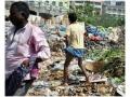 Kolkata-Skinny-legs