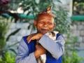 Sikkim-border---Blind-buddies