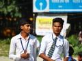 Sikkim-border---High School buddies