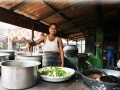 Odisha - Who runs the world? Cooks!