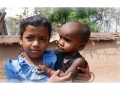 Odisha - Who runs the world? Kids
