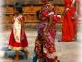 Odisha - Who runs the world? Girls!