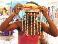 Madya Pradesh