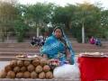 Odisha - Who runs the world? Girls!