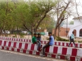 Odisha - Who runs the world? Kids!
