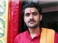 Madya Pradesh - Jabalpur