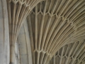 Bath---Cathedral-Ceiling-Detail