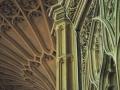 Bath---Cathedral---Elegance