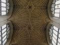 Bath---Cathedral