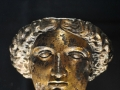 Bath---The-Roman-Baths---Minerva-was-not-that-pretty-after-all