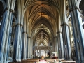 Bristol Cathedral (1)