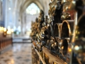 Bristol Cathedral (2)
