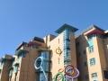 Bristol---Children's-hospital