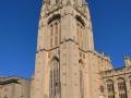 Bristol University (1)