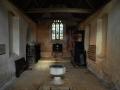 Farleigh-Hungerford-Castle-Chapel