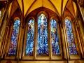 Salisbury-Cathedral---Blue-windows