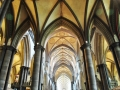 Salisbury-Cathedral---Gothic-triumph