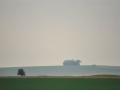 Somerset-Landscape