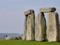 Stonehenge-..-and-a-small-tiny-man
