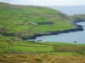 County Cork, Beara Peninsula