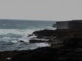 County Clare, Burren
