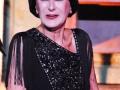 Rita Falcone - Titania