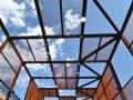 Brasil---Geometrical-Sky